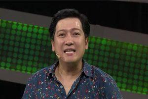 CHUYỆN SHOWBIZ (16/6): Trường Giang bị phản ứng vì sai kiến thức cơ bản, Linh Chi công khai hôn môi Ngọc Trinh