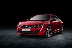 XE HOT (16/6): Bảng giá xe Peugeot tháng 6, khám phá ôtô giá hơn 200 triệu
