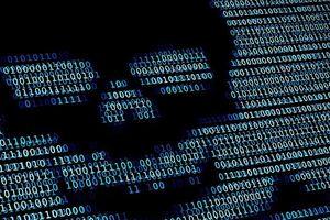 Báo Mỹ tiết lộ Lầu Năm Góc cài mã độc vào hệ thống của Nga