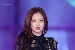 BXH thương hiệu thành viên girlgroup tháng 6/2019: Irene (Red Velvet) và Jisoo (BlackPink) thăng hạng vượt trội nhưng chưa thể làm lung lay top 1
