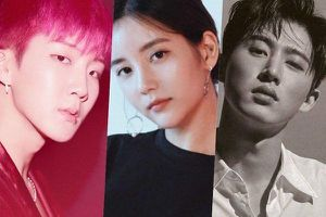 Knet phản ứng trước lời giải thích của YG về Lee Seung Hoon (WINNER): Đừng sử dụng đứa trẻ yếu đuối để làm 'tấm khiên'
