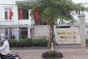 Tình tiết mới nhất vụ Bí thư đoàn d.âm ô bé gái 11 tuổi ở Thái Bình