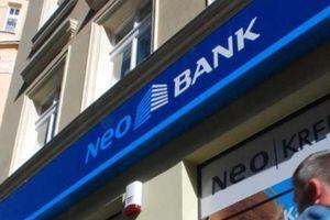 Những cuộc chiến khốc liệt và đầy bất ngờ của NeoBank với các ngân hàng truyền thống