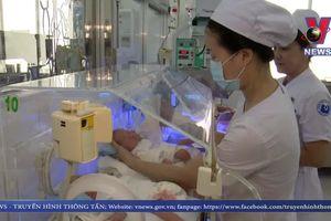 3 bệnh viện ở TP.HCM được thực hiện kỹ thuật mang thai hộ