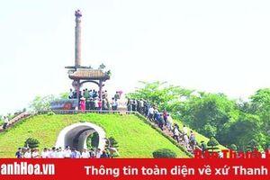 Ký ức Thành cổ Quảng Trị