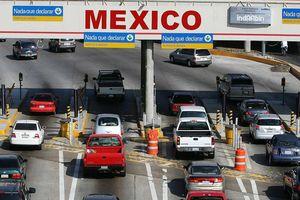 10 điều ít biết về nền kinh tế Mexico