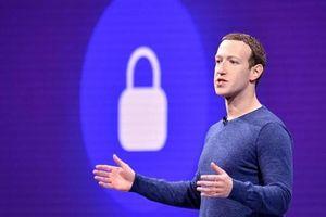 Facebook: Bổ sung Visa, Uber, Mastercard và nhiều dự án Blockchain bí mật khác