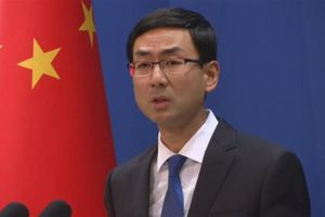 Trung Quốc nói gì sau khi dự luật dẫn độ của Hong Kong bị hoãn vô thời hạn?