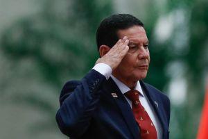 Brazil cảnh báo Trung Quốc: Đến đầu tư thì được nhưng phải tuân thủ 'luật chơi'