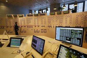 Mỹ lộ kế hoạch cài mã độc có khả năng làm tê liệt hệ thống lưới điện của Nga
