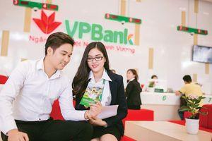 Nhân lực ngân hàng trong kỷ nguyên số: 'Quý hồ tinh…'