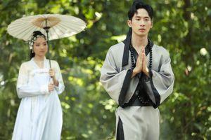 Mặc tranh cãi, 'tình cũ Hari Won' vẫn quyết tâm làm phim ngắn 'Độ ta không độ nàng'