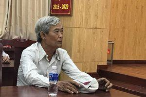 Cử tri TP.HCM quan tâm giá điện, dự án Cát Linh - Hà Đông