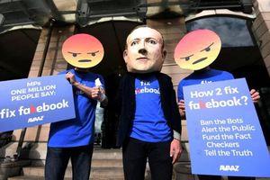 Google, Facebook trả lương kỹ sư phần mềm theo tiêu chí nào?