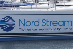 Mỹ định trừng phạt Nord Stream-2, Nga nói chuyện pháp lý