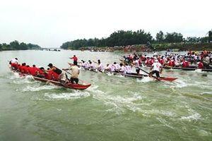 Đà Nẵng tìm hướng đi cho du lịch