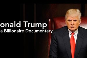 'Độ' bất động sản là 'độ' Trump: Tổng thống Mỹ vừa đút túi trăm triệu đô