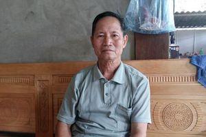 4 gia đình tranh chấp nhau 1 mảnh đất ở Sơn La: Chủ tịch xã nói gì?