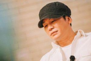 YG Entertainment - 'ông lớn' làng giải trí Hàn Quốc khốn đốn sau loạt bê bối chấn động