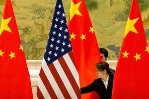 Trung Quốc tuyên bố sẵn sàng cho cuộc thương chiến kéo dài với Mỹ