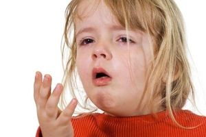 Ứng dụng điện thoại giúp chẩn đoán bệnh trẻ em