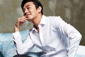 Yoo Ah In: Ảnh đế độc nhất vô nhị màn ảnh Hàn, 'kẻ thứ 3' đặc biệt trong chuyện tình Song – Song