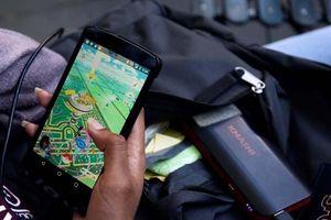 Niantic Labs kiện nhóm tin tặc bẻ khóa Pokémon Go