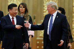 Trước thượng đỉnh Mỹ - Trung, Bắc Kinh muốn 'đôi bên cùng thắng', nhưng sẵn sàng cứng rắn