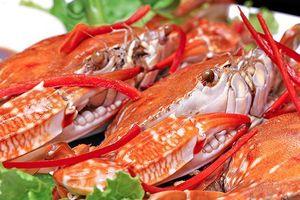 Những thức ăn để qua đêm độc khủng khiếp nhiều người Việt vẫn ăn vô tư