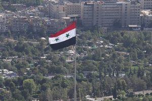 Quân Assad cuồng nộ tung hỏa lực ồ ạt, kẻ thù hết đường lùi