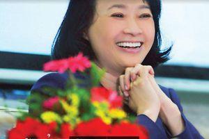 Bế tắc tỷ USD, chị em đại gia giàu nhất Việt Nam tính đường vào Mỹ