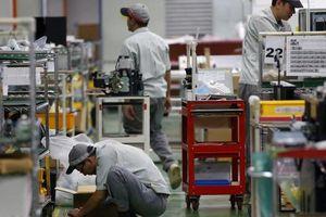 Kinh tế Singapore có thể suy thoái nếu Mỹ – Trung Quốc chiến tranh thương mại toàn diện