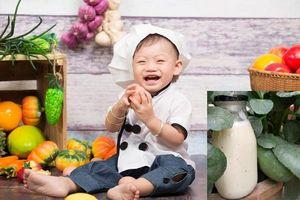 Học kinh nghiệm làm những món sữa hạt thơm ngon, bổ dưỡng cho bé của mẹ 9x, con không bao giờ biết nói lời từ chối
