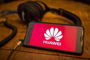 Huawei cân nhắc sử dụng hệ điều hành Aurora của Nga để thay thế Android