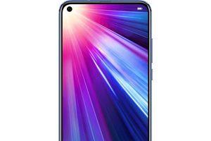 Huawei sẵn sàng cho việc cắt giảm sản lượng smartphone xuất khẩu