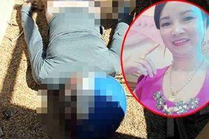 Luật sư tiết lộ chi tiết sốc về việc bảo vệ quyền lợi cho mẹ con nữ sinh giao gà ở Điện Biên?