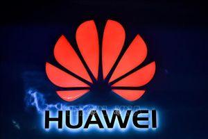 Tập đoàn Huawei lên kế hoạch cắt giảm sản lượng trong hai năm