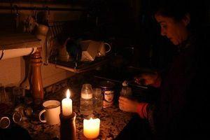 Nóng: Sự cố tồi tệ nhất trong lịch sử khiến 5 quốc gia Nam Mỹ đồng loạt mất điện