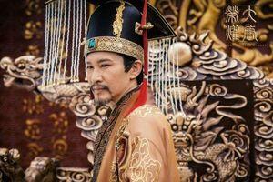 Lão hí cốt Vương Kính Tùng tố diễn viên trẻ 'không cần mặt mũi', dân mạng nháo nhào đoán đang nói đến ai