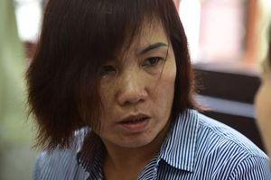 Xét xử nữ tài xế BMW gây tai nạn ở Hàng Xanh: Bị cáo Nga không có bằng lái xe