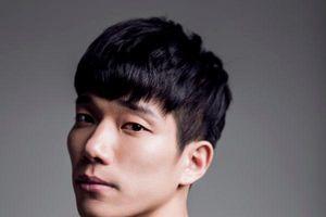 Kim Kyung Nam tham gia cùng Lee Min Ho trong phim 'The King: The Eternal Monarch', Son Seok Koo từ chối