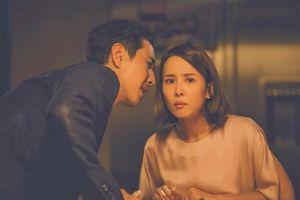 'Kí sinh trùng' nhận giải thưởng cao nhất của Liên hoan phim Sydney 2019