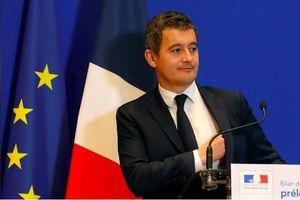 Pháp có kế hoạch cắt giảm 1 tỷ euro thuế cho các doanh nghiệp