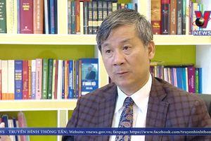 Góc nhìn Vnews ngày 17/6/2019 - Có nên luật hóa về qui định từ chức