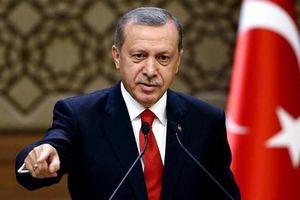 'Bỏ ngoài tai' lời đe đọa của Mỹ, Thổ Nhĩ Kỳ nhận S-400 vào đầu tháng 7