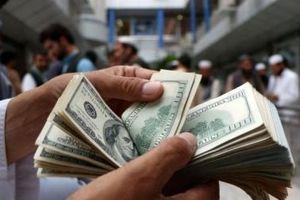 NHNN điều chỉnh tỷ giá trung tâm tăng 10 đồng/USD