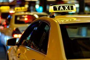 Google thử nghiệm tính năng cảnh báo du khách khi taxi 'đi lạc'