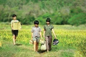 5 phim Việt đặc sắc đến với kiều bào Ba Lan