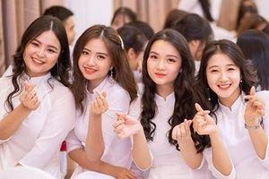 Điểm chuẩn lớp 10 ở Đà Nẵng năm 2019
