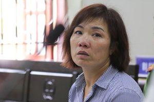 Vì sao nữ tài xế gây tai nạn chết người ở Hàng Xanh lĩnh án 42 tháng tù?